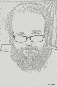 jim portrait (8)